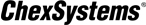 Chex Systems Logo